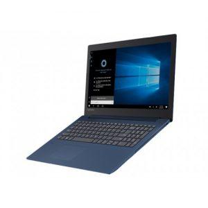 """Lenovo Ideapad 330 Celeron Dual Core 15.6"""""""
