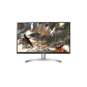 LG HDR Monitor LG27UK600 27 inch