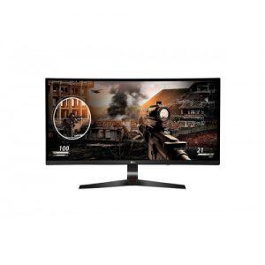 """LG Gaming Monitor 34UC79G 34"""" 21:9"""