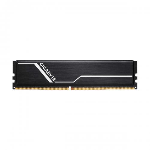 Gigabyte Desktop Ram 8GB DDR4 2666MHz Heatsink