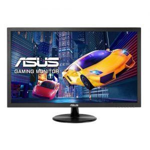 """ASUS Monitor VP228NE 21.5""""1ms Low Blue Light Flicker"""