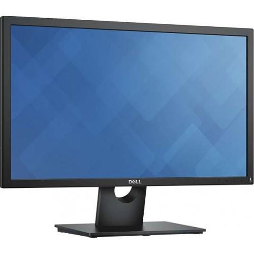 """Dell LED Monitor E2316H 23"""" Full HD Anti-Glare"""