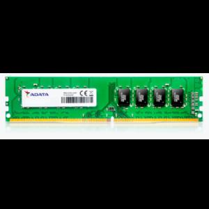 Adata Desktop Ram 8 GB DDR4 2400 BUS price in bd