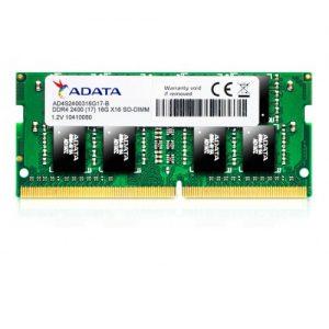 Adata 4GB DDR4 2400MHz