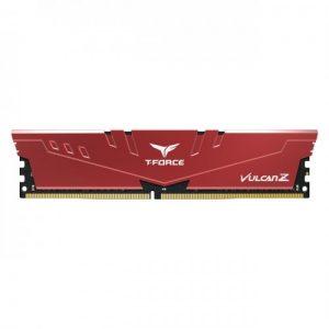 Team Vulcan Gaming Ram Z 8GB DDR4 2666 MHz