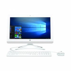 All-in-One Desktop PC HP 20-C403D