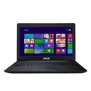 "Asus X543MA Celeron Dual Core 15.6"" Laptop"