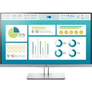 HP inch Monitor EliteDisplay E273 27