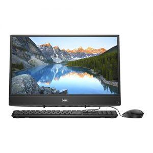 """Dell Inspiron 22 3280 Core i3 21.5"""""""