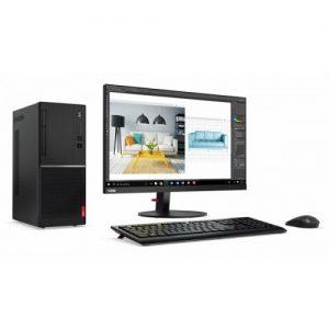 Brand Desktop PC Lenovo V520 Mini Tower Core i7 7th Gen price in bd