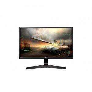 "LG Gaming Monitor 27MP59G 27"" Class Full HD"