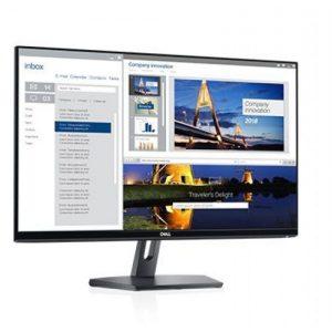 """Dell HD Monitor SE2719H 27"""""""