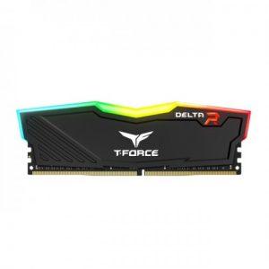 TEAM Desktop RAM DELTA UD 8GB 2666MHz
