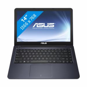 "Asus Genuine Windows 10 VivoBook X402YA AMD Dual Core 14"""