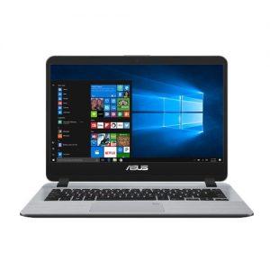 Asus X407UA Core i3 7th Gen Laptop