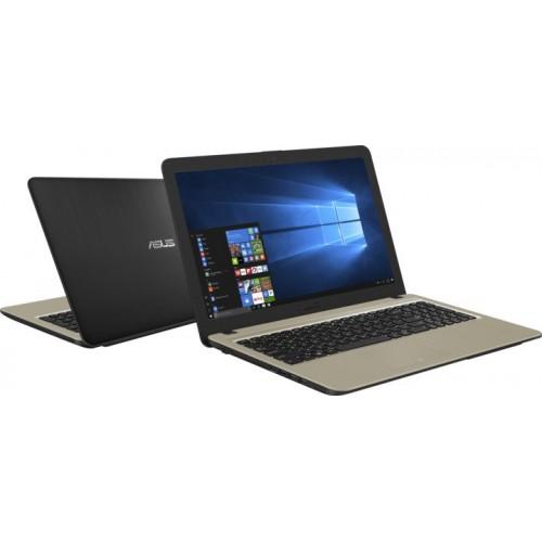 asus laptop price in bd