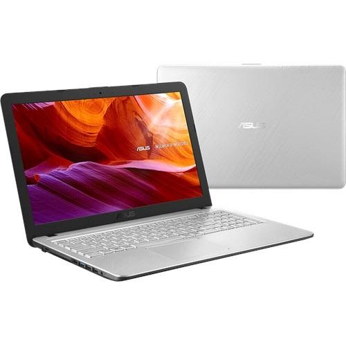 Laptop Price bd,asus laptop price in Bangladesh
