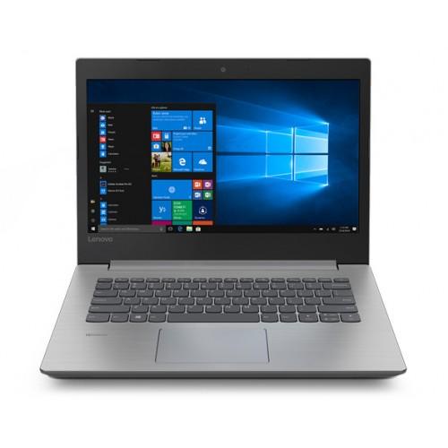 Lenovo with Windows 10 Ideapad 330 AMD