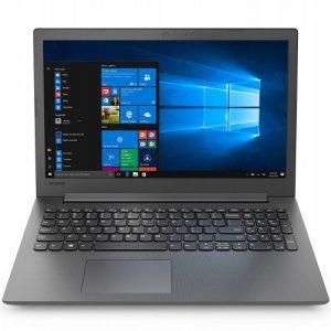 "Lenovo HD Laptop IdeaPad 130 Core i3 6th Gen 15.6"""