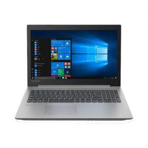 """Lenovo Laptop Genuine Win 10 Ideapad 330 8th Gen Core i3 15.6"""" FHD"""