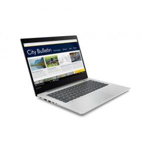 Lenovo genuine win 10 IP320S Core i3 7th Gen